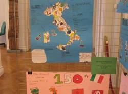 concorso cosa mangia il mondo alimentazione provincia specchiarelli scuole