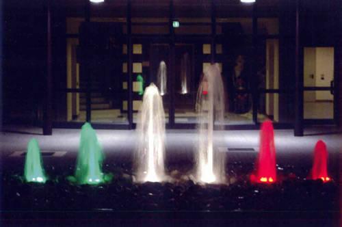 concorso fotografico bcc 2011