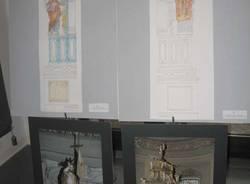concorso italia nostra scuole museo bertoni