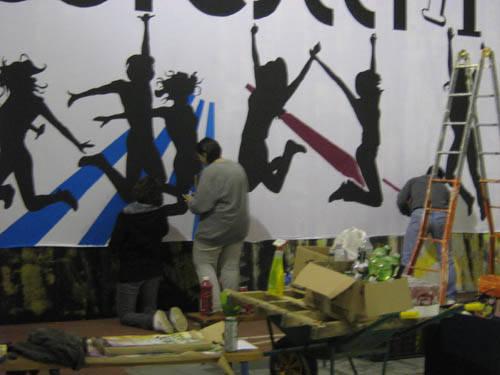 ecofesta 2011 castiglione olona