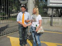 elezioni malnate astuti ballottaggio 2011