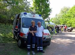 festa associazioni gerenzano 2011