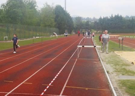 festa dello sport anno 2011