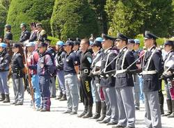 festa polizia 2011 maggio