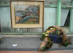 fiori arenzano galleria