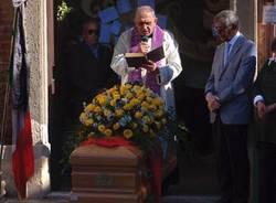 funerale angioletto angelo castiglioni busto arsizio