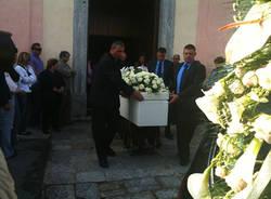 funerale camboni mesenzana