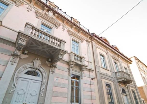 Imposta di soggiorno a Varese: ecco quanto costerà