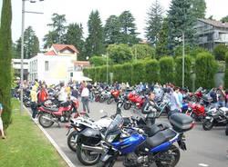 motoraduno frera tradate 2011