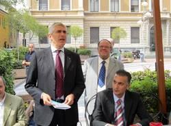 pierferdinando casini busto arsizio maggio 2011 iadonisi
