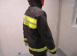 polo texsport busto arsizio rain tower