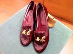 scarpe michelle obama