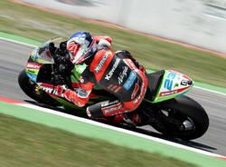 superbike monza 2011
