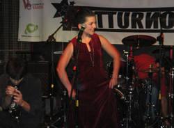 va sul palco 2011 ultima serata finale
