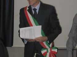 consiglio comunale comerio 2011 silvio aimetti