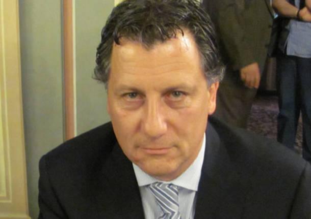 consiglio comunale varese 2011 imperatore udc