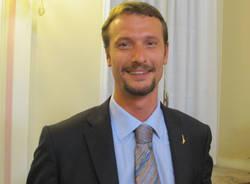 giunta Varese 2011 Carlo Piatti