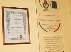 intitolazione sala consiglio comunale busto arsizio angelo castiglioni