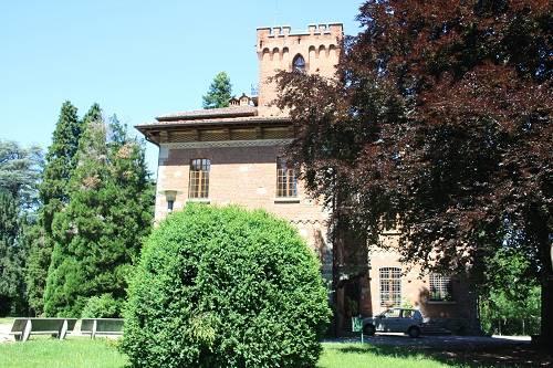 malnate 2011 castello parco I maggio ponzoni