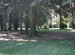 malnate 2011 parco I maggio ponzoni