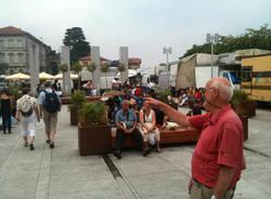 mercato luino giugno 2011