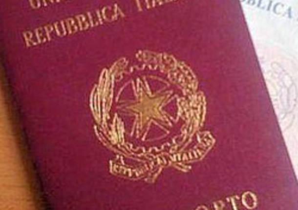 Guasto tecnico, problemi per il rilascio di passaporti e ...