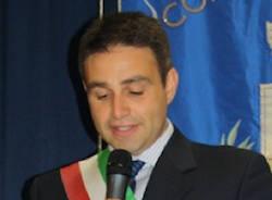 samuele astuti sindaco primo consiglio comunale