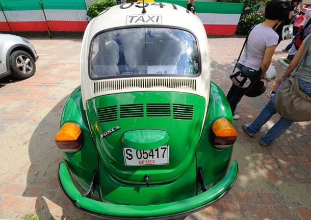 vecchi bulloni castronno auto storiche moto 2011 raduno