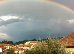 arcobaleni fb
