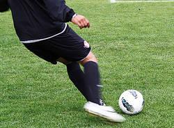 calcio generica 2012