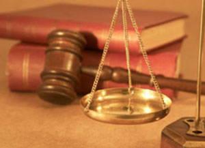 giustizia mattarello tribunale apertura