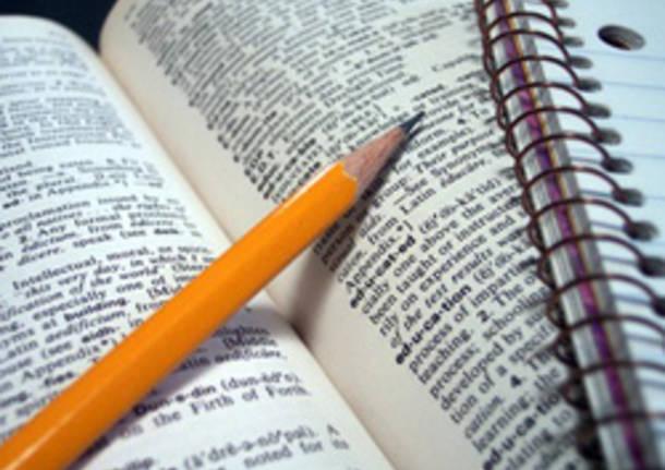 libri scolastici fai da te book in progress