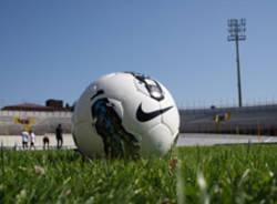 pallone calcio apertura 2011-2012