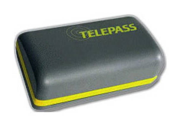 telepass
