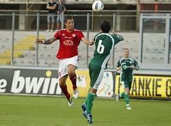 avellino varese 2011