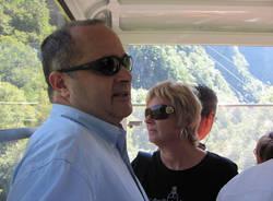 curiglia monteviasco 4 agosto 2011
