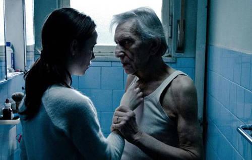 film italiani concorso locarno 2011