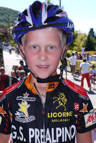 memorial gianoli orino ciclismo agosto 2011