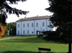 museo masnago