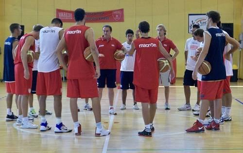 pallacanestro varese 2011-2012 malnate