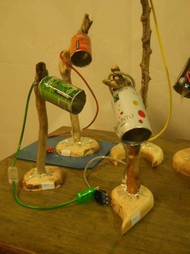 bambini giochi laboratori varesenews anche io 2011