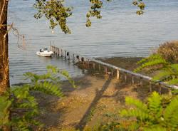 magra lago 2011 prima galleria