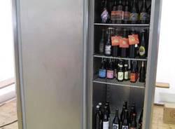 malto gradimento birra anche io 2011 schiranna