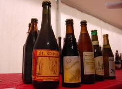 malto gradimento birra concorso varesenews anche io 2011