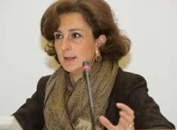 marta cartabia giudice corte costituzionale