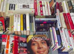 mercatino libri usati angera