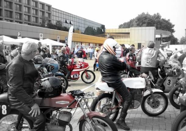 motoclub cascinetta moto 2011