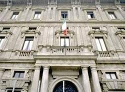 palazzo marino milano municipio comune