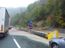 alluvione liguria ottobre 2011