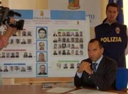 bartolotta polizia mafia apertura